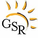 Gulf Shores Rentals logo icon