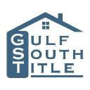 Gulf South Title Corporation logo
