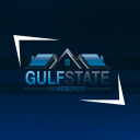 Gulf State Homebuyers, LLC logo