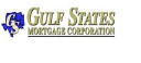 Gulf States Mortgage logo