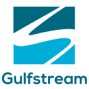 Gulfstream Energy (Pty) Ltd logo