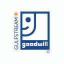Gulfstream Goodwill Industries, Inc. logo