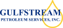 Gulfstream Petroleum Services Inc. logo