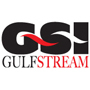 Gulfstream Services logo icon