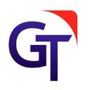 Gulf Talent logo icon