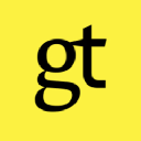Gulftoday logo icon