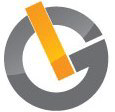 Gulfware International Technologies, LLC logo