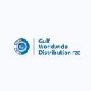 gulfworldwide.net logo icon