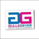 Gullegever.nl logo