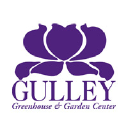 Gulley Greenhouse logo icon
