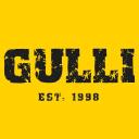 Gulli logo icon