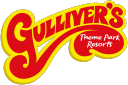 Gulliver's Land Limited logo icon