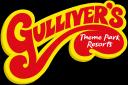 Gullivers logo icon