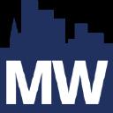 Gulliver's Gate logo icon
