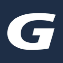 Gullivers Sports Travel logo icon