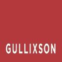 Gullixson logo icon