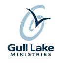 Gull Lake Ministries logo