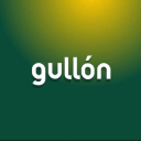 Gullon logo icon