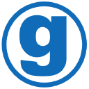 Gullone Group Consulting logo