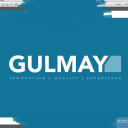 Gulmay L.T.D. logo