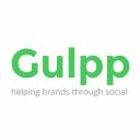 Gulpp Ltd logo