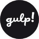 Gulp! logo