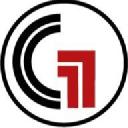 Gulsan logo
