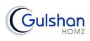 Gulshan Homz, A Unit of GC Group logo