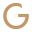 Gulshan Homz logo icon