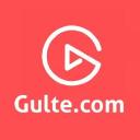 gulte.com logo icon