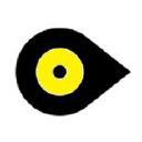 Gulungo logo icon