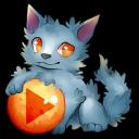 Gum Gum Streaming logo icon