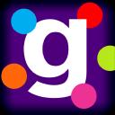 Gumball.com logo
