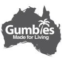 Read Gumbies Reviews