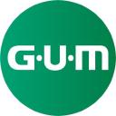 Gu Mbrand logo icon