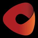 Gumbuya logo icon