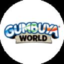 Gumbuya Park logo icon