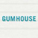 Gumhouse