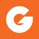 Gummy Mall logo icon