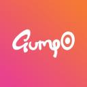 Gumpo Ltd logo