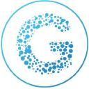 Gumption logo icon