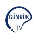 Gümrük Tv logo icon