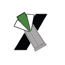 Gumstix, Inc. logo
