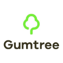 Gumtree - South Africa Complain Service logo