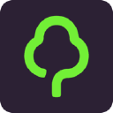 Gumtree logo icon