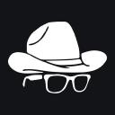 Gun logo icon