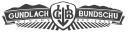 Gundlach Bundschu logo icon