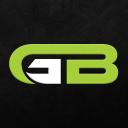 Gun Buyer logo icon