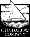 Gundalow Company logo