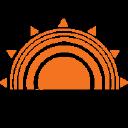 Günder logo icon